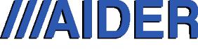 Aider | producent znakow informacyjnych, uzytkowych, bhp i ppoz